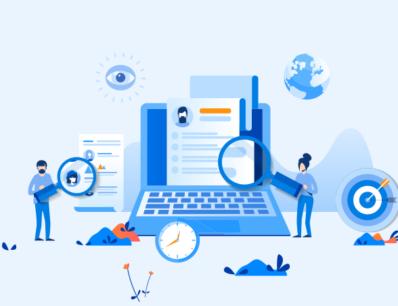 Modern Digital Workplace Experience