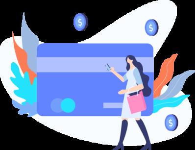 Modern Digital Workspace Experience